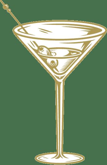 Cocktailbar Binz Rügen