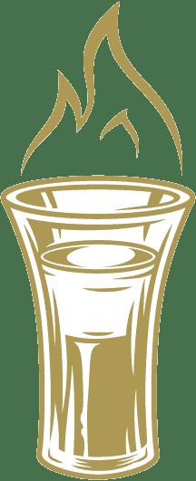 Cocktail Bar Byntze Binz Rügen